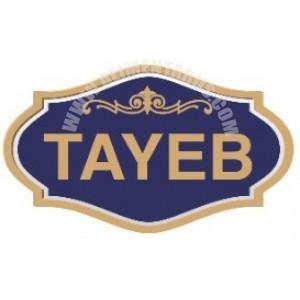 TAYEB Brand (27)