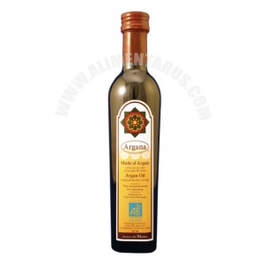 Vinegar National 20cl