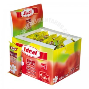 Broth & Soupes Ideal (15)