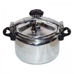 Pressure Cooker (4)