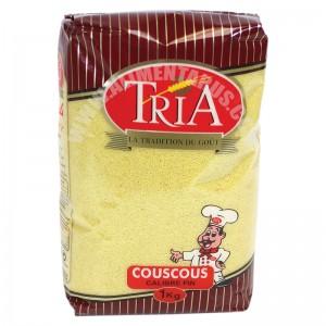 Couscous Fine Tria 1kg