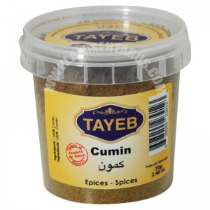 Spices Tayeb (20)