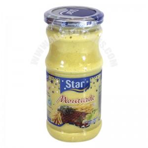 Mustard 330 Ml