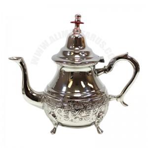 Tea Pots (10)