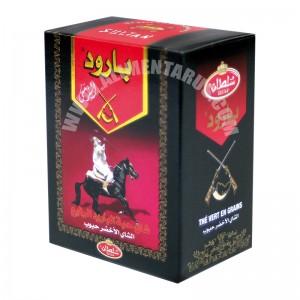 Green Tea Sultan Baroud 100 G