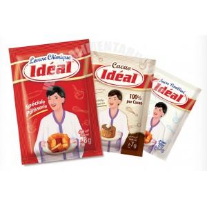 Pastry Preparation (37)